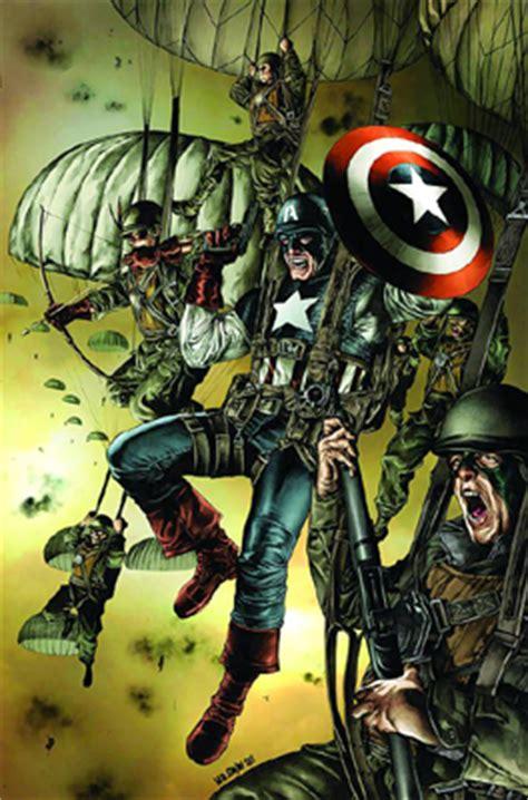 excalibur visionaries alan davis volume 3 ebook westfield comics 187 new in store releases for