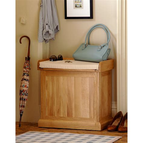 entryway bench for shoes entryway shoe bench rack stabbedinback foyer bring a