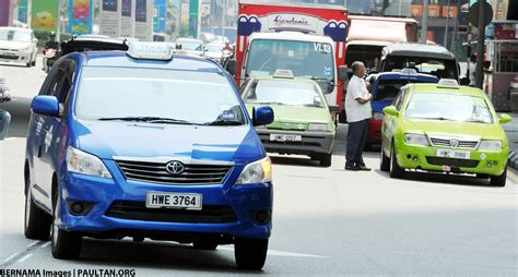 Mba Transportation Taxi Gratuity by Gangster Taxi Groups Threaten Livelihood And Safety Of