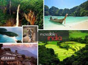 Promoting Tourism In India Essay by Essay On The Tourism In India