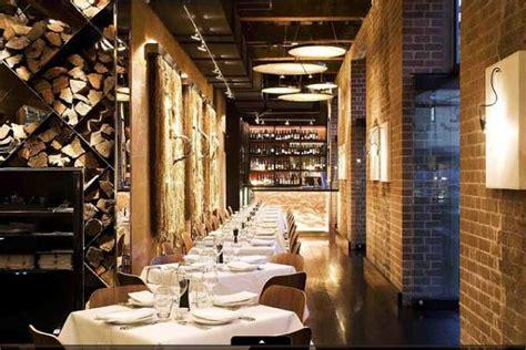 cafe interior design sydney imagine these restaurant interior design pony