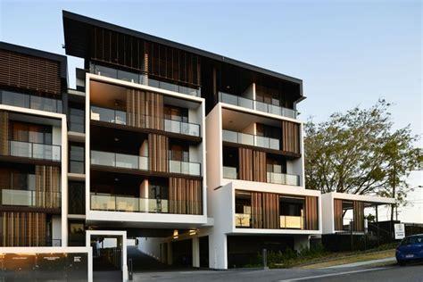 home design center oahu best 25 residential architecture ideas on pinterest
