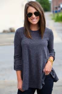 inverted bob hairstyles on pinterest download