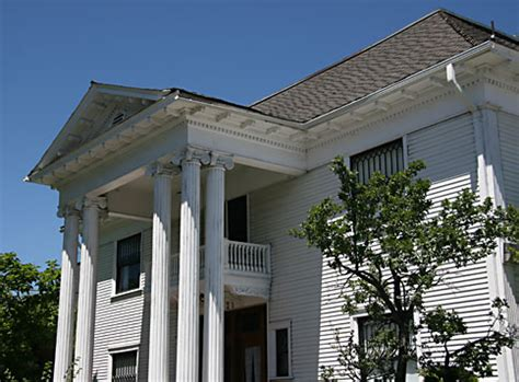 haunted houses in reno levy house 111 121 california avenue reno nv location hours and website