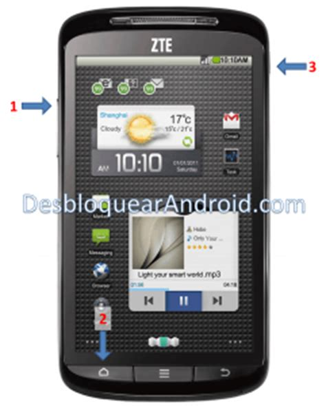 reset android zte v9 zte reset android part 2