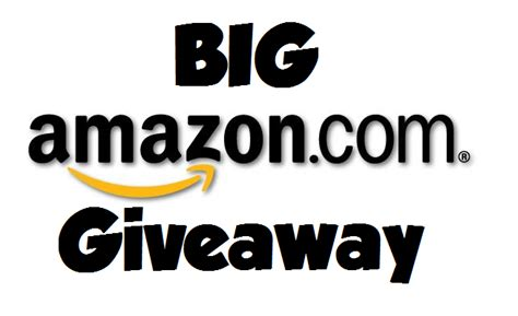 Amazon Giveaway Winners - thousandaire giveaway winners announced thousandaire