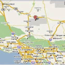 map of bases in california akademi takip casus yazılımı anasayfa
