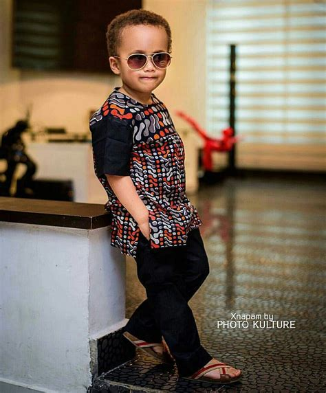 nigerian style clothes boy shop wholesale custom made african fashion clothing