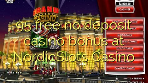 casino games win real money  deposit india