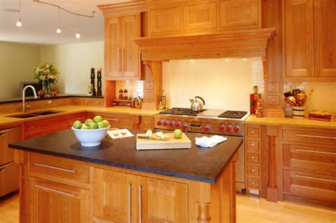 unique kitchen cabinet ideas custom kitchen cabinet ideas the idea behind the custom