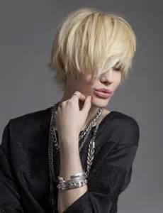 coupe de cheveux 100 id 233 es coiffures pour trouver votre
