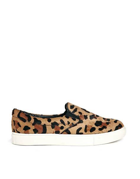 steve madden cheetah sneakers steve madden steve madden ecentric leopard slip on