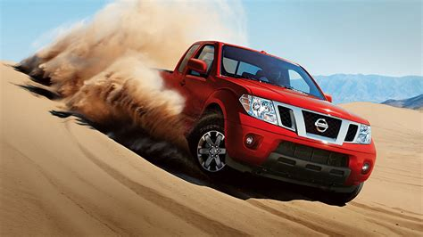 2017 nissan frontier features nissan canada 2017 nissan frontier mid size truck nissan canada