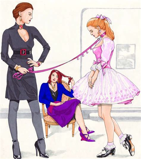 sissi toons on pinterest sissy maids sissi and sissy boys 37 best training images on pinterest sissy boys
