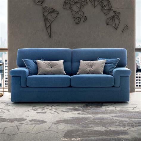 divani buoni buono 5 divano e divani 2 posti jake vintage