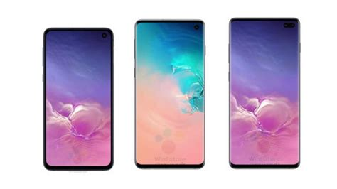 samsung galaxy   pictures   images renders seemingly confirm design technology news