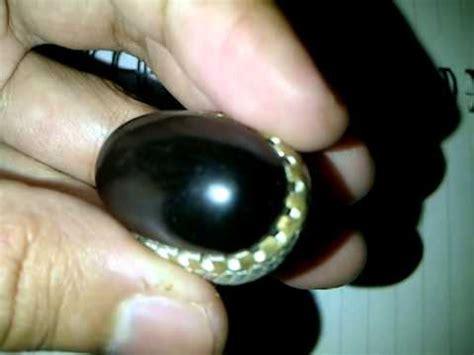 Black Opal Ruyung Banten 016 black opal banten