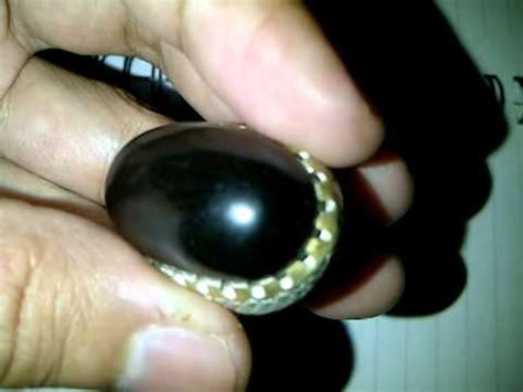 black opal banten solid black opal banten