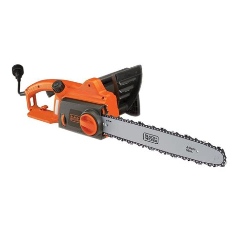 power care chainsaw sharpeners chainsaw parts