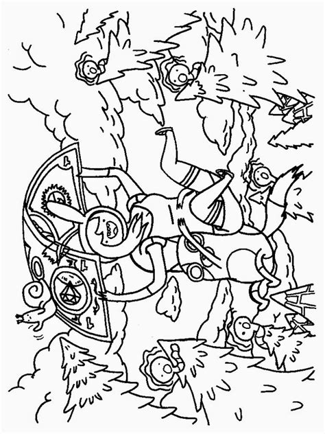 printable coloring pages adventure time adventure time coloring pages for kids printable