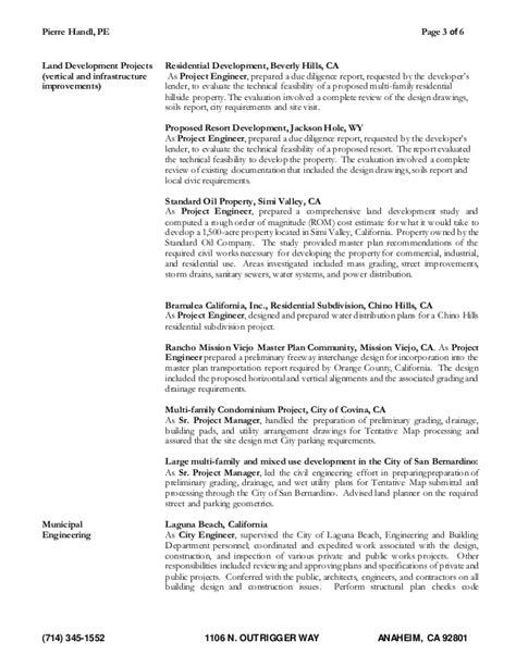 Municipal Engineer Cover Letter by Resume Amjad Zahir Municipal Technologist 2017 Cover Letter Insurance Broker Resume Sle