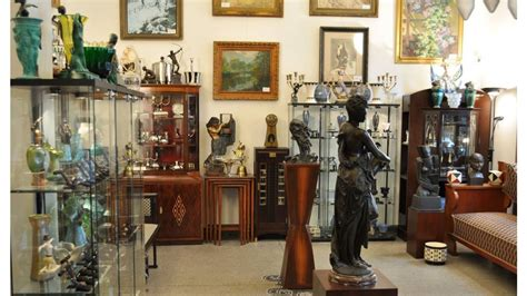 antique store near me 100 best antique stores near me curiosities