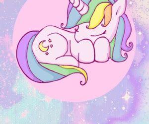 imagenes de unicornios para niñas unicornios animados bing images