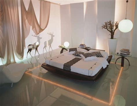 unusual interior home design ideas   bedroom home