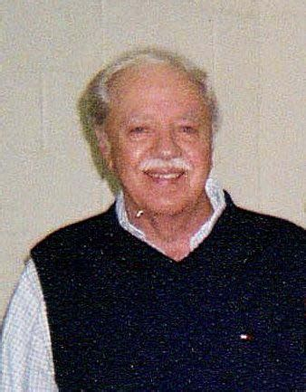obituary of jerry goins pugh funeral home serving