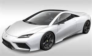 Cost Of Lotus 2014 Lotus Elite Cost Top Auto Magazine