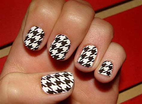 design by yourself easy nail art designs for everyone easyday