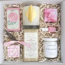 diy gifts for friends best 25 friend birthday gifts ideas on gifts
