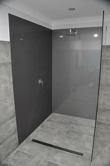 bathroom wall splashbacks bathroom splashbacks laundry shower wall panels