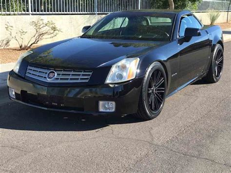 on board diagnostic system 2008 cadillac xlr v windshield wipe control service manual how to remove a 2007 cadillac xlr transfer case xlr 2007 cadillac cts v used