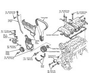 07 f150 v6 engine diagram 07 free engine image for user manual