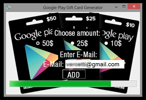 Play Games For Gift Cards - google play gift card generator free gift card fb game hack
