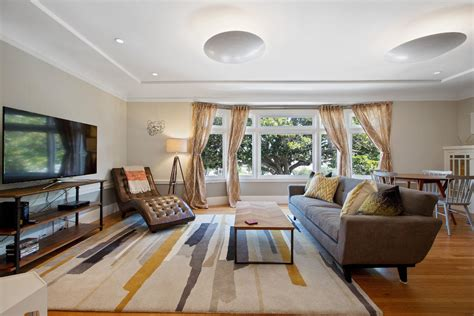 Glorious leather chaise lounge decorating ideas for living room contemporary design ideas with