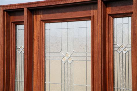 Exterior Door Stain Colors Exterior Solid Mahogany Door Early American Stain Color