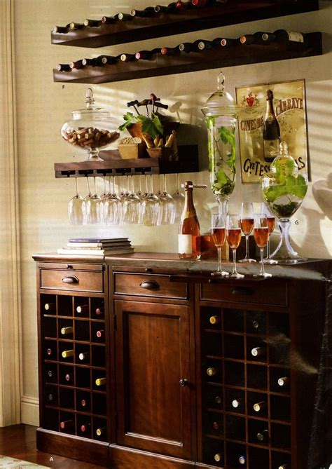 pinterest bar wine bar for the home pinterest