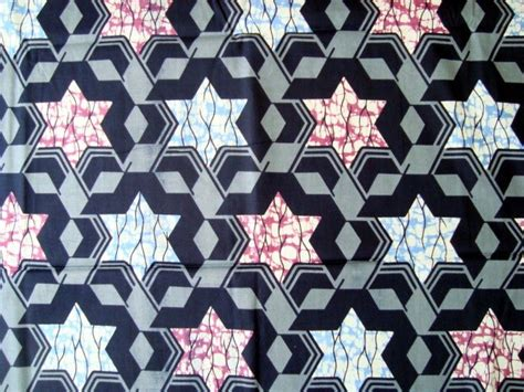 batik design inspiration 1000 images about batik and weave design concept