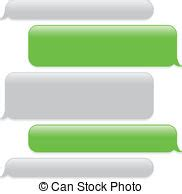 text message clipart texting illustrations and clip 3 109 texting royalty