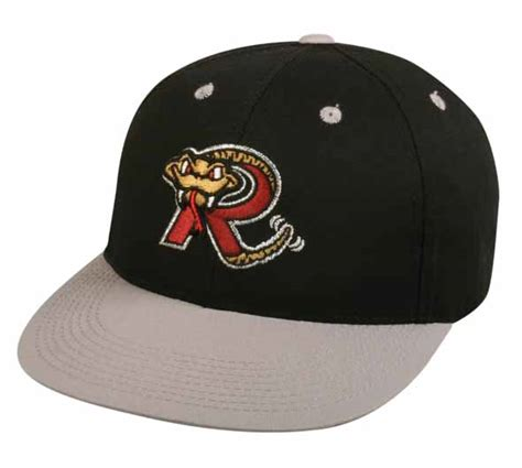 wisconsin timber rattlers miwaukee brewers a minor