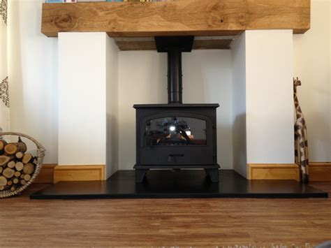 Slate Fireplace Hearth by Custom Slate Hearth Made To Measure Slate Hearths Uk