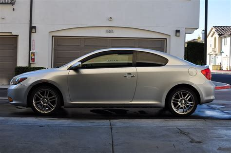 toyota inland empire scion tc 4 door html autos weblog
