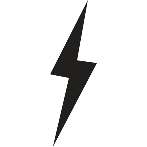 harry potter lightning bolt tattoo lightning bolt all things geeky harry