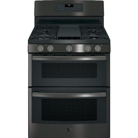 Oven Gas 1 Pintu oven gas ranges gas ranges the home depot