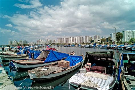 boating holidays abroad 12 best turkey so much to do and see images on pinterest