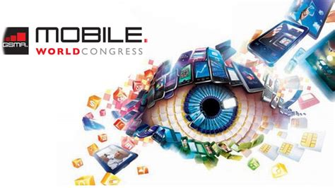 mobile world indian 29 company at mobile world congress 2016 mwc