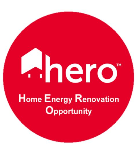 home energy renovation opportunity financing program
