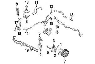 2000 Honda Odyssey Exhaust System Diagram Engine Diagram 2000 Honda Odyssey Engine Get Free Image
